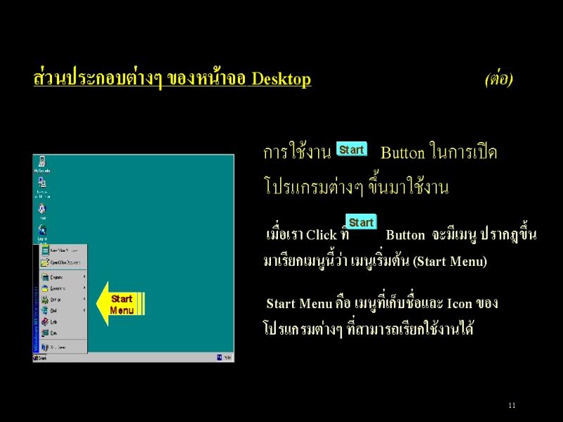 Windows 98 Img Bochs - fasrauction